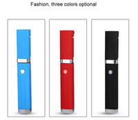 Selfie Stick New Lipstick Mini Self Timer Rod Metal Wire Mon...