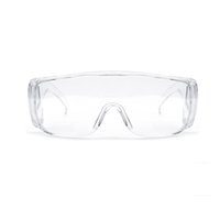 Goggles for Kids Men Women' s Glasses Anti- Fog Anti- Wat...