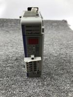1 UNID Original AB Allen Bradley DeviceNet Scanner 1769-SDN Módulo Envío Acelerado Gratis