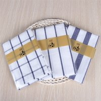 Food shooting background napkin cloth Nordic style photo bak...
