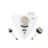 المحمولة معدات الراديو rf إزالة مكافحة الشيخوخة ثنائي القطب الراديو تردد استيراد الجمال جهاز تريبولار هيكسابولار تبييض معدات التجميل