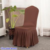 Fashion Mutlicolor Lazy Chair Beanbag Chair Bean Bags Lazy