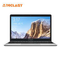 Teclast laptop F7 Plus Notebook 14. 0 inch Lake N4100 8GB RAM...