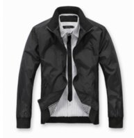 Mens Designer Jackets Breathable Wholesale Luxury Clothes St...