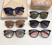 a37c549343 Compre 2018 Hot Round Children Glasses Frame Photo Prop Decoration ...