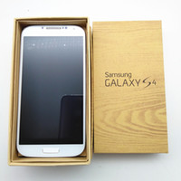 Original 5. 0' ' Samsung Galaxy S4 i9505 2GB 16GB An...