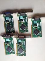 1 PC US NI PCI-GPIB carte IEEE488.2 Petite carte 778032-01 Test neuf / usagé en bon état