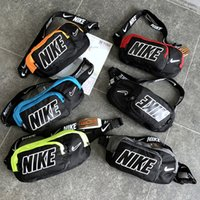 new Unisex Sup Pack Chest Pack Fanny Pack Fashion Canvas Wai...
