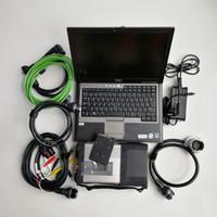MB Star C5 АВТОМОБИЛЬНОЕ РЕМОНТИЧЕСКИЕ ДИАГНОСТИКИ SD COUPANT 5 Автомобильный сканер + 360 ГБ SSD с Soft-Ware V03.2021 D630 4G портативные ноутбуки