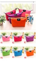 Wholesale Buty & Products Cosmetic Bags Cases, Top quality F...