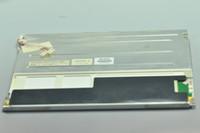 Original de Sharp LQ121S1LG55 12,1 pulgadas 800 * 600 Pantalla LCD de pantalla LQ121S1LG55 Industrial