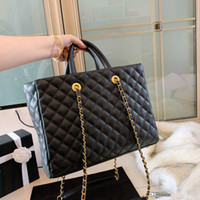 Vente décontractée de luxe femme sac sacs sacs sacs sacs de haute qualité chaude véritable véritable déesse épaule vintage cuir sacs à main multistyle blac DSSS