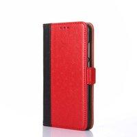 ملاحظة 10 ل Xiaomi Note 100pro Magnetic Credit Card Stand Shock Volet Flip Leather Phone Case for Xiaomi 9SE A3Lite