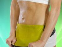 Body Hot Shapers Триммер для поддержки талии Cincher Shapewear Пояс для ремня Корсет Талия Тренажер для похудения Пояс для похудения Пояс для похудения 2019