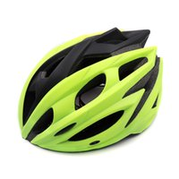 Bicycle Helmet Men Ultralight EPS+ PC Cover MTB Road Bike Hel...