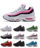 new styles 5c458 dc43f 95 Chaussures de course pour femme, chaussures de designer, Baskets de  luxe, marque