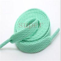 2020 supershoes 09 shoes laces, not for sale, please dont place the order before contact us thank you factory
