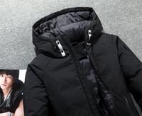 뜨거운 판매 브랜드 남성 야외 후드 Polartec Softshell NorTh 재킷 남성 스포츠 방풍 방수 통기성 겨울 얼굴 디자이너 코트
