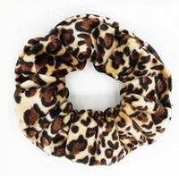 النساء الشعر accesorios السيدات الشعر التعادل مخطط سيدة scrunchies ذيل حصان الشعر الإناث فتاة حامل حبل FC117