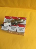6PCS 90919-01230 SK20BR11 تويوتا سبارك المقابس 9091901230