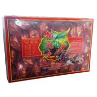 250g chinois Thé Oolong Taiwan hautes montagnes bio Nouveau printemps Tikuanyin Thé sain vert alimentaire Boxed préférence emballage