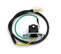 Tetik dijital kafa KIPOR IG2600 IG2600H invertör jeneratör # KGE3000Ti-13601 uyuyor