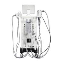 9 в 1 профессиональном гидрофизиологическом машинном салоне, использующем Hydrabeauty многофункциональную микродермабразию кислородную систему по уходу за кожей струя воды