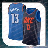 huge selection of 0573c 7818d Wholesale Russell Westbrook Jersey for Resale - Group Buy ...
