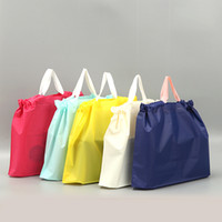 158f11cac7962 Wholesale Plastic Bags For Clothing Packaging for Resale - Group Buy ...