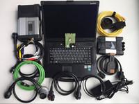mb star c5 e para bmw icom next a2 com hdd 1tb mais recente software 2in1 com laptop cf52 4g ferramenta de diagnóstico de conjunto completo pronta para trabalhar