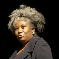 Кусок волос серый человеческих волос хвост расширение шнурок объемный афро вьющиеся короткие высокие седые волосы хвостик для чернокожих женщин