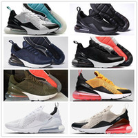 2019 Nero Multi uomini donne Bred Università Red Triple nero bianco Tiger oliva Formazione Outdoor Sports Mens Trainers Scarpe Sneakers 36-45