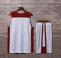 Nacc 32 badminton desgaste casal 23 modelos t-shirt de manga curta 45 cores de secagem rápida cópias de correspondência não desbotada 3 tênis de mesa sportswea484987