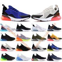 2020 Yastık 270OG Sneaker Stilist Ayakkabı Trainer Işık Kemik Sıcak Punch Sprite CNY Man Genel İçin Erkekler Kadınlar 36-45 Koşu