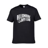 Frühjahr und Sommer Männer T-Shirt neue Mode Flut Marke japanische Männer Baumwolle T-Shirts kurzärmelige T-Shirt männlich WGTX125