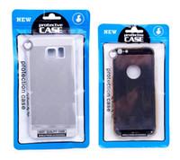 Borsa in polietilene colorato al dettaglio in plastica con cerniera per accessori per telefoni cellulari per HUAWEI P30 P30 PRO P30 LITE