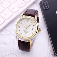 e5f38510448c Compre Mejor Precio Caja Original Suiza Para Mujer Relojes De ...