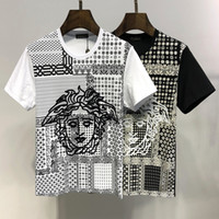 ed722be1c Other products from Men's T-Shirts. Page 1 of 0. New Arrival Animal Shirt.  New Arrival