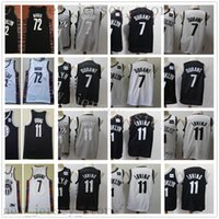 Cheap Wholesale Stitched Jerseys Top Quality Mens New White ...