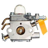 Alta qualidade novo carburador carb para ryobi homelite para zama c1u-h60 308054034 308054003 308054028 308054015
