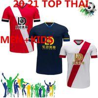 20 21 INGS Soccer Jersey Ward-Prowse 2020 2021 Hojbjerg ARMSTRONG futebol Camisa de futebol LONGO ADAMS REDMOND Jersey