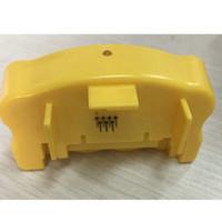 vilaxh патрон чип Resetter для Epson 9700 9710 9890 9908 9900 9910 7700 7710 7890 7900 7910 PX-H8000 10000