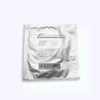 Kriyoterapi Antifriz Membran Cryolipolysis Antifriz Pedler Fiyat / Crio Lipoliz Antifriz Membran İçin Yağ Donma Makinesi Soğuk