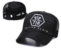 2018 boné de beisebol dos homens de Luxo tampas de Designer Bordado papai  chapéus para homens 09a81da584d