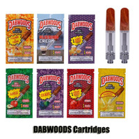 Wholesale Vape Cartridge Packaging for Resale - Group Buy Cheap Vape