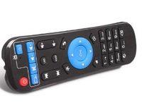 جهاز كمبيوتر شخصى 10 T95Z زائد استبدال للتحكم عن بعد ل T95W ، T95U Pro ، T95K Pro ، T95V Pro ، Q BOX Android TV Box Remote S912