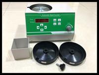 Elektronik Otomatik Tahıl Sayma Makinesi Otomatik Tohum Sayacı