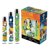 새로운 도착 vape 카트리지 배터리 재충전 예열 배터리 vape 펜 가변 전압 3.3V-3.6V-3.9V-4.2V 기화기 E CIG 510 전지