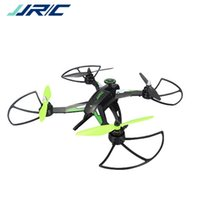 JJR C JJRC X1 With Brushless Motor 2. 4G 4CH 6- Axis Roll Flip...