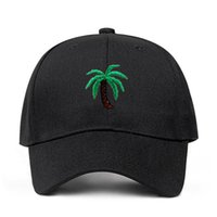 2019 Fashion Cap Women Men Summer Spring Cotton Caps Women C...